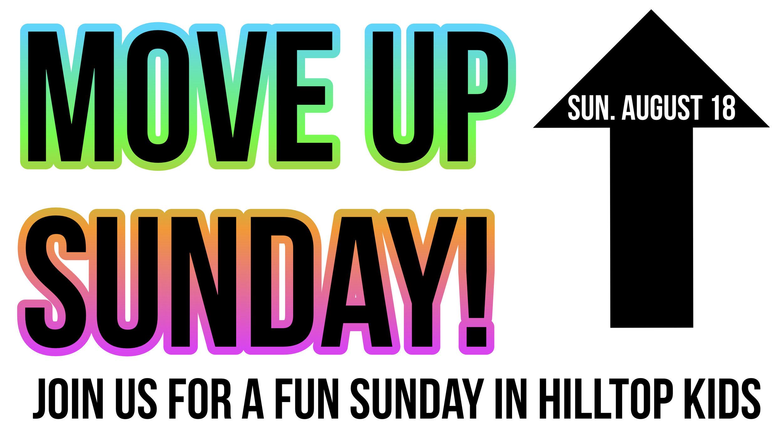 Move up Sunday.jpg