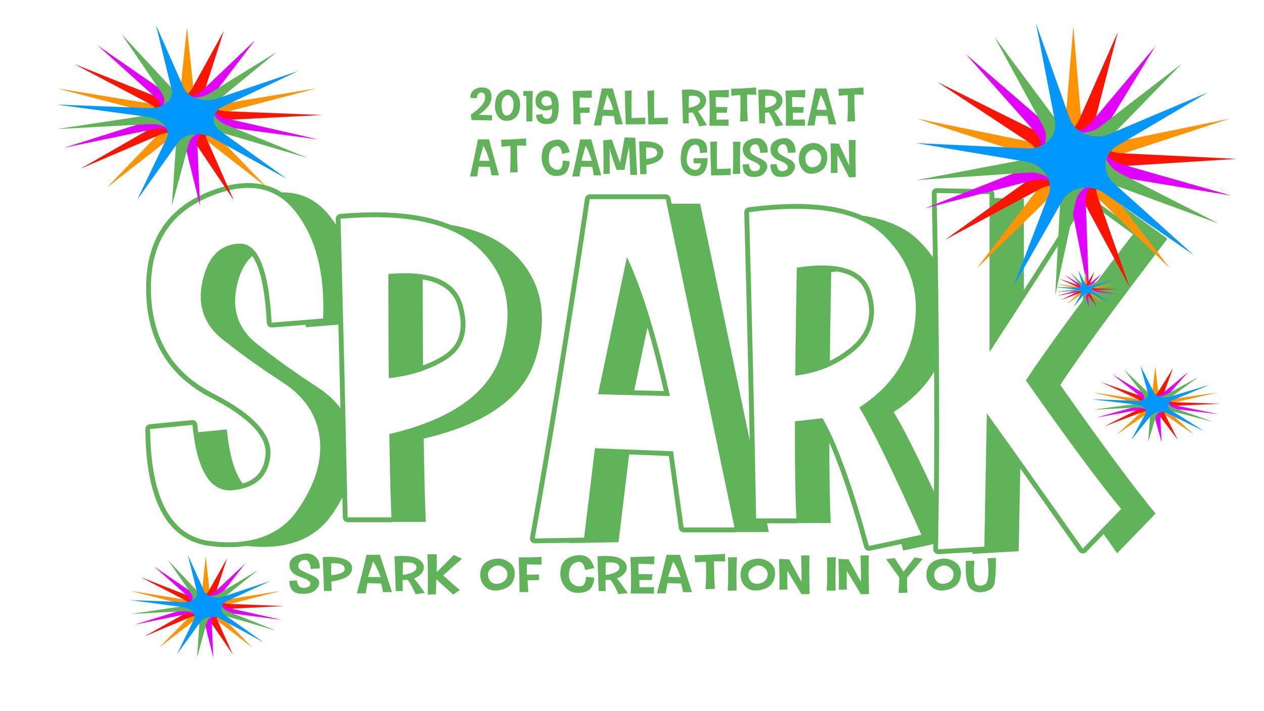 Spark Fall Retreat website.jpg