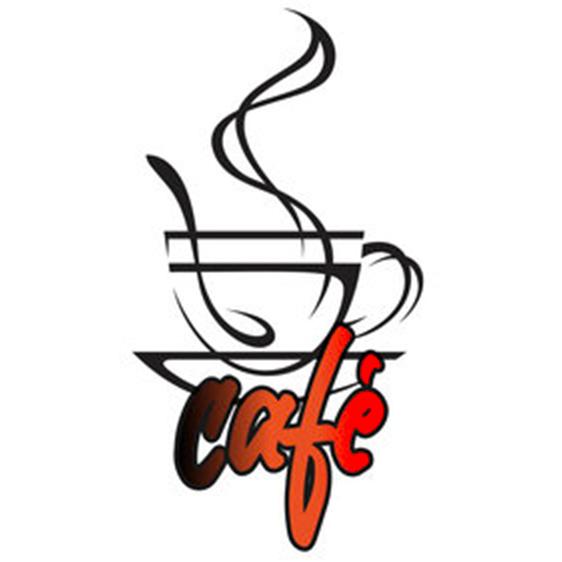 logo_gfumc_cafe.jpg