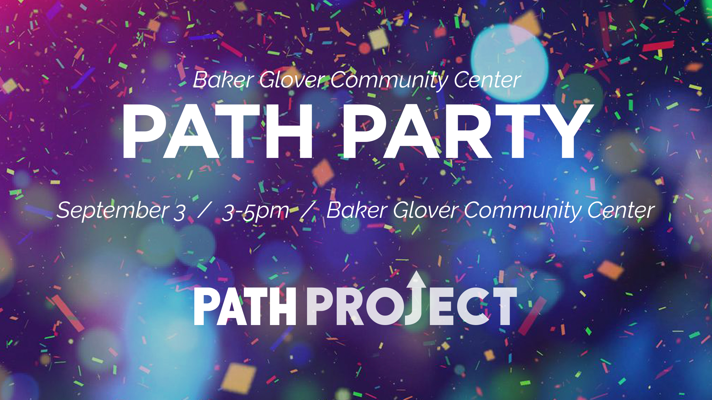 screen_baker_glover_path_party_2019.jpg