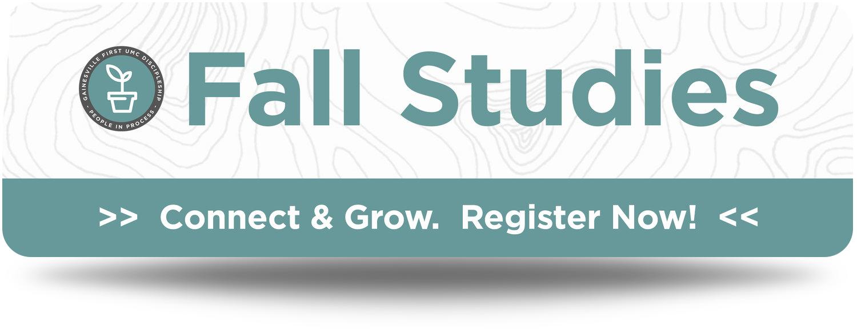 homepage_banner_discipleship_fall_studies_2019_withshadow.jpg