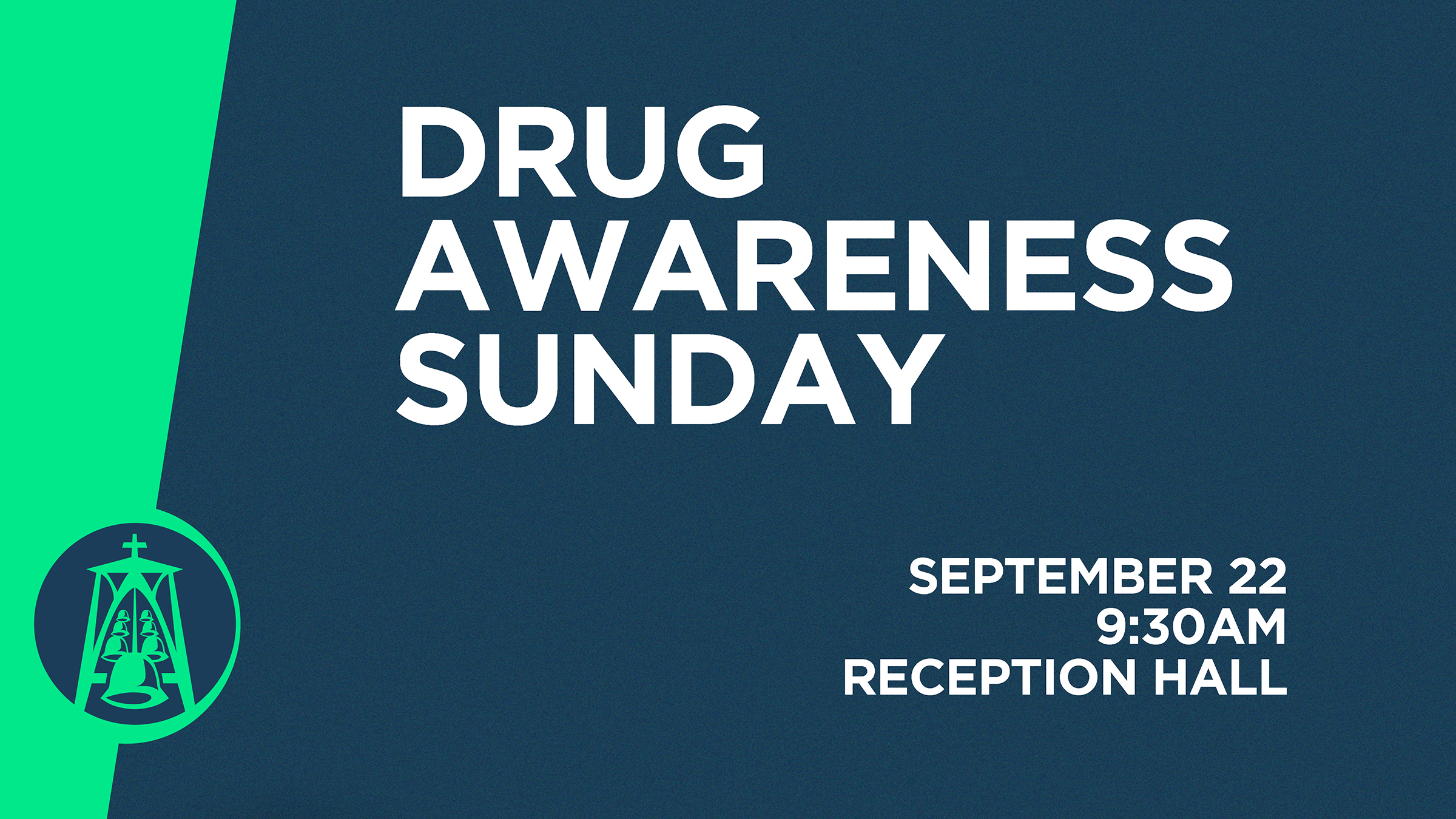 screen_drug_awareness_sunday_sept2019.jpg
