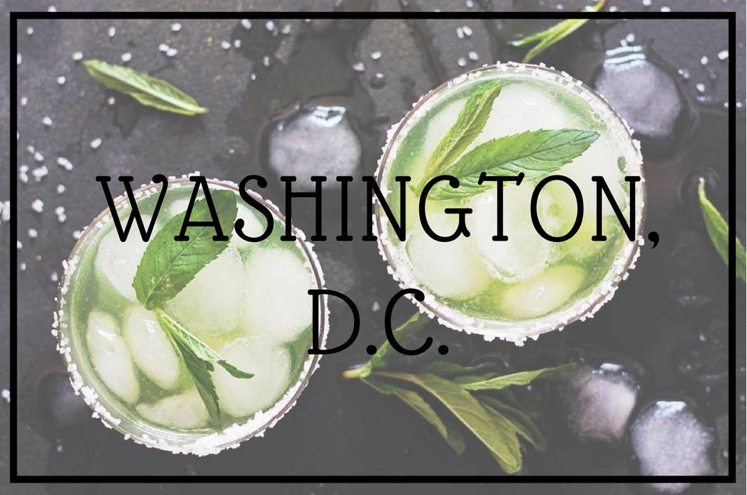 WASHINGTON, D.C.-7.png