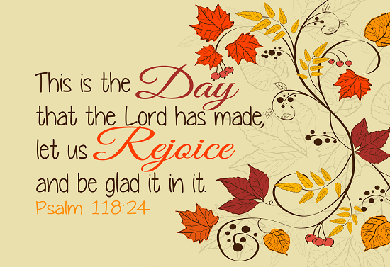 happy-thanksgiving-quotes-Sayings.png