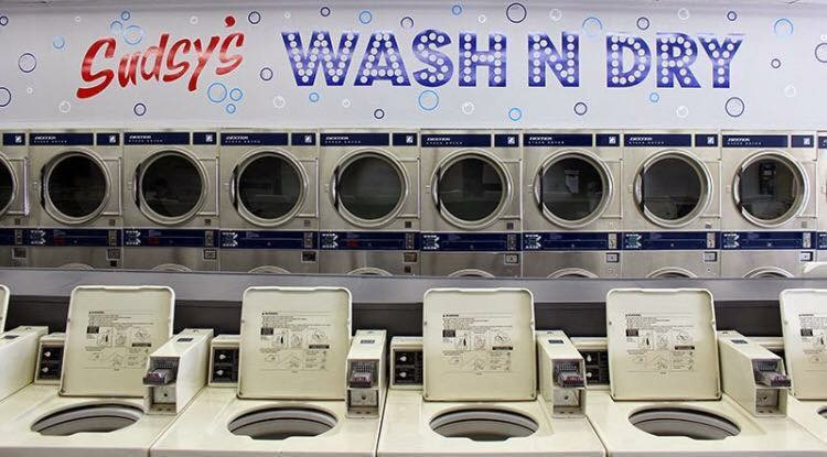 Laundry Love - Last Thursday of the month from 4:30 p.m.- 6:30 p.m. at 17864 US HWY 18 Apple Valley, Ca 92307. All are welcome to come out and join us. Thank you for your continued donations and for your prayers.