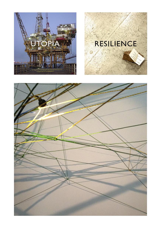 utopographies15.jpg