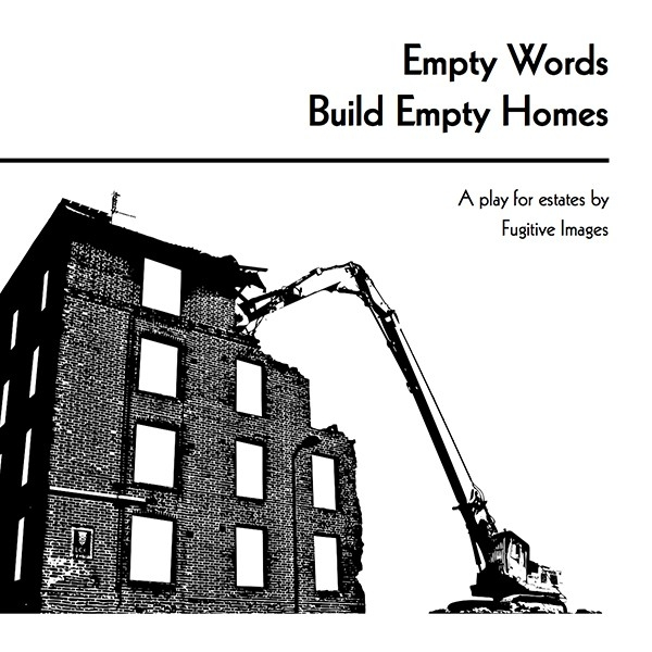 35_35_empty-words7.jpg