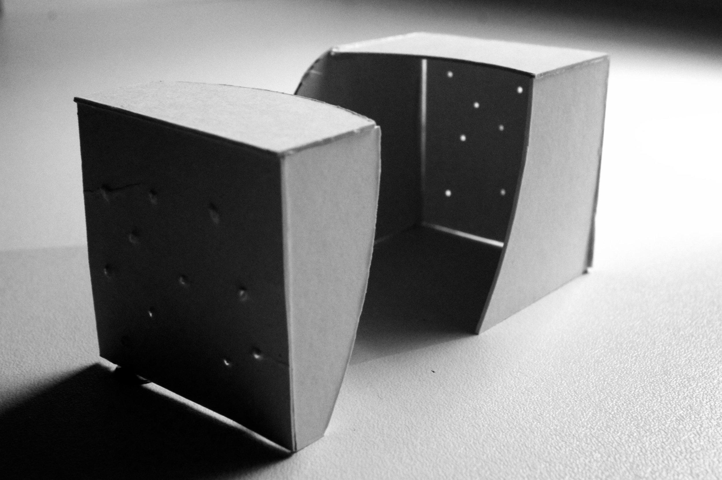 Involve Architecture Collective copy 4.jpg