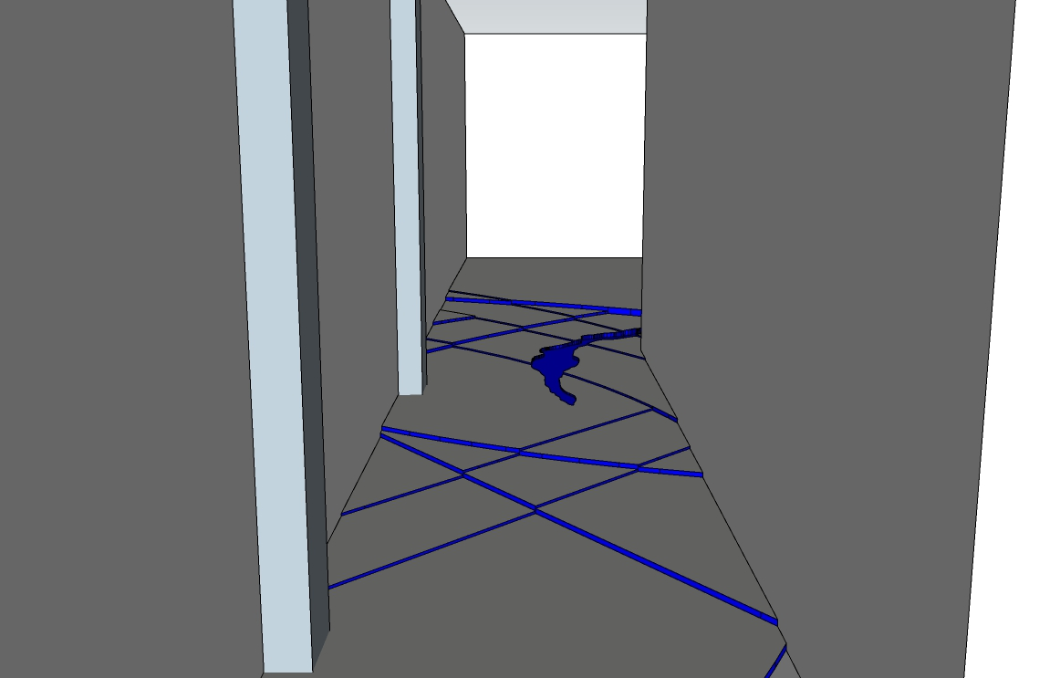 Option A - pic1.jpg