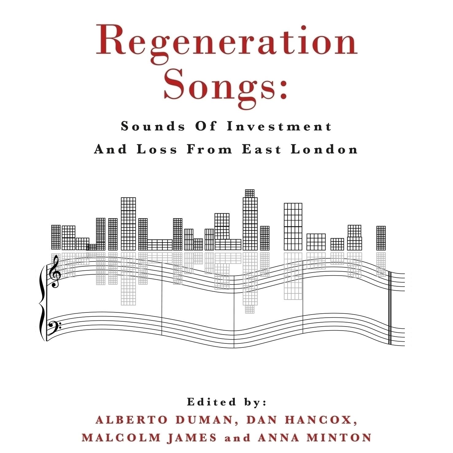 regeneration-songs.jpeg
