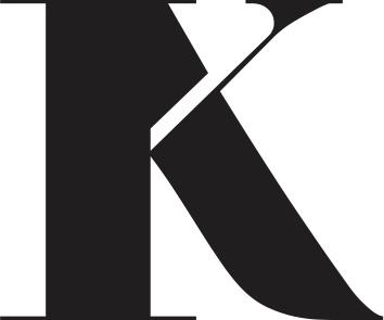 logo+Kopie.jpg