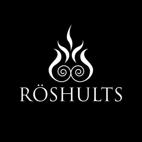 Roshults_logo_white_socialmedia.png
