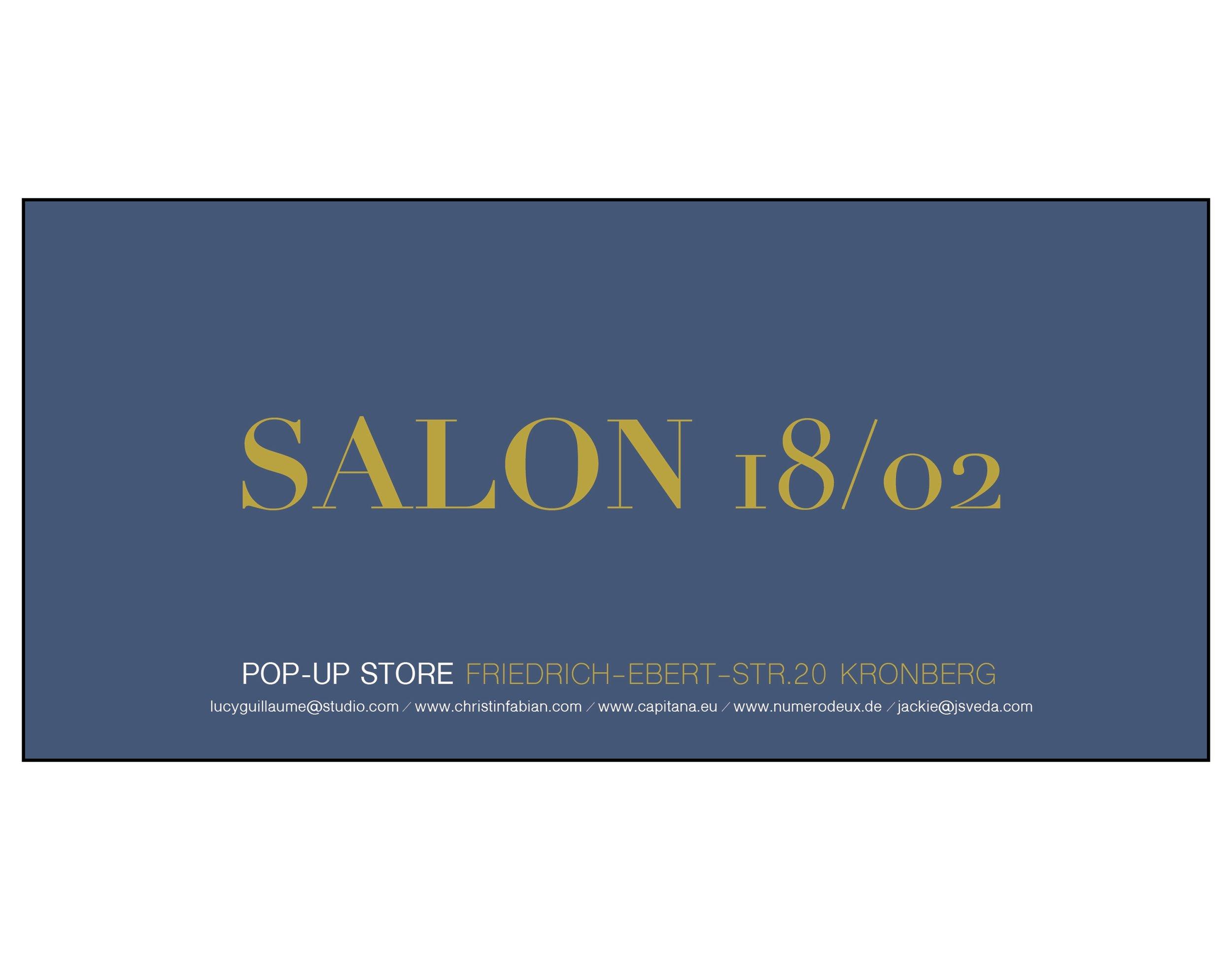Salon.flyeralarmprint.jpg