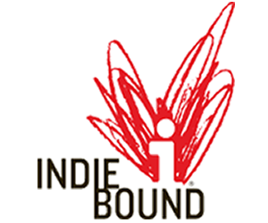 indieboundad.png