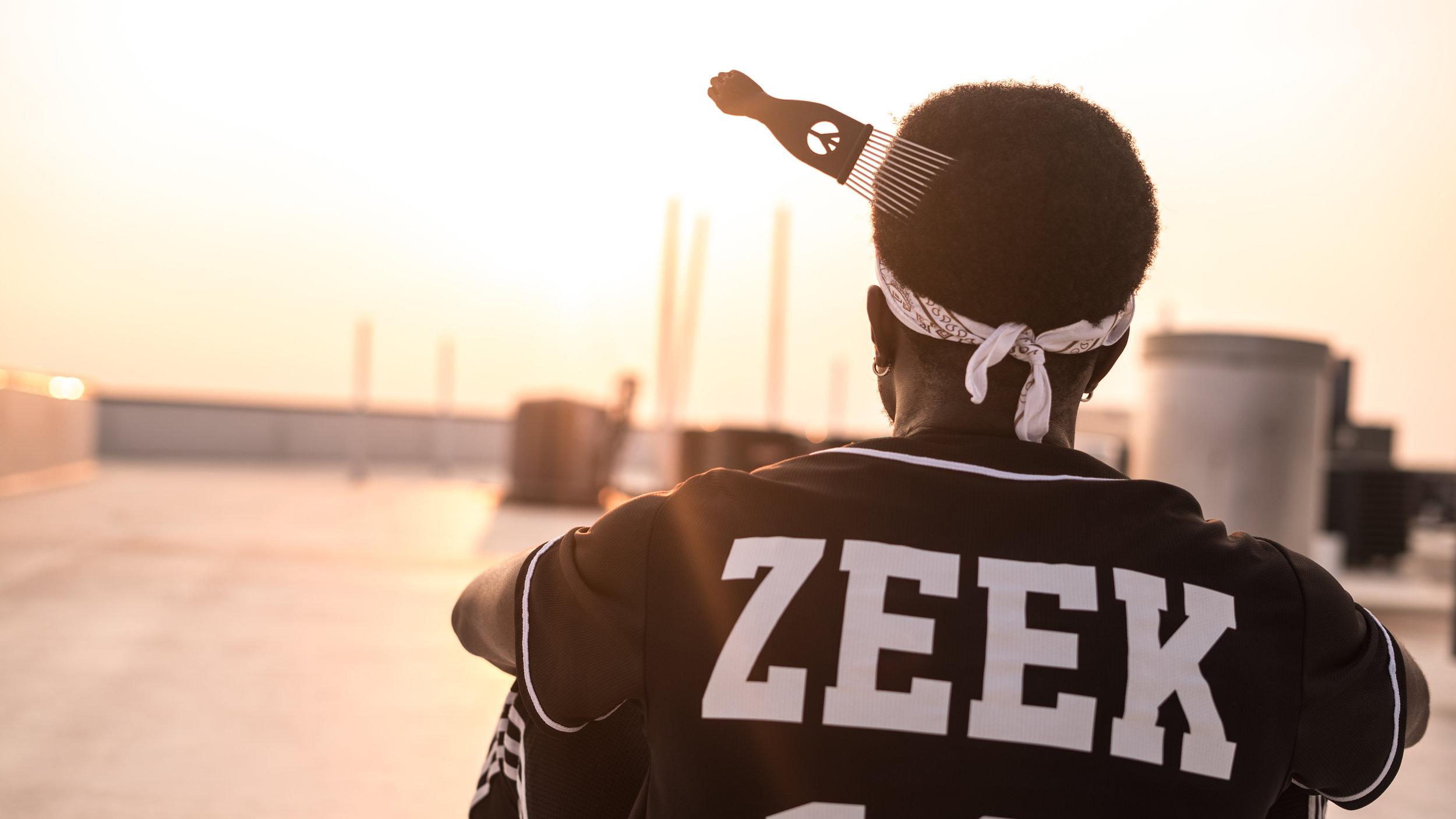 ZeeK_Web_NV_Proofs-042.jpg
