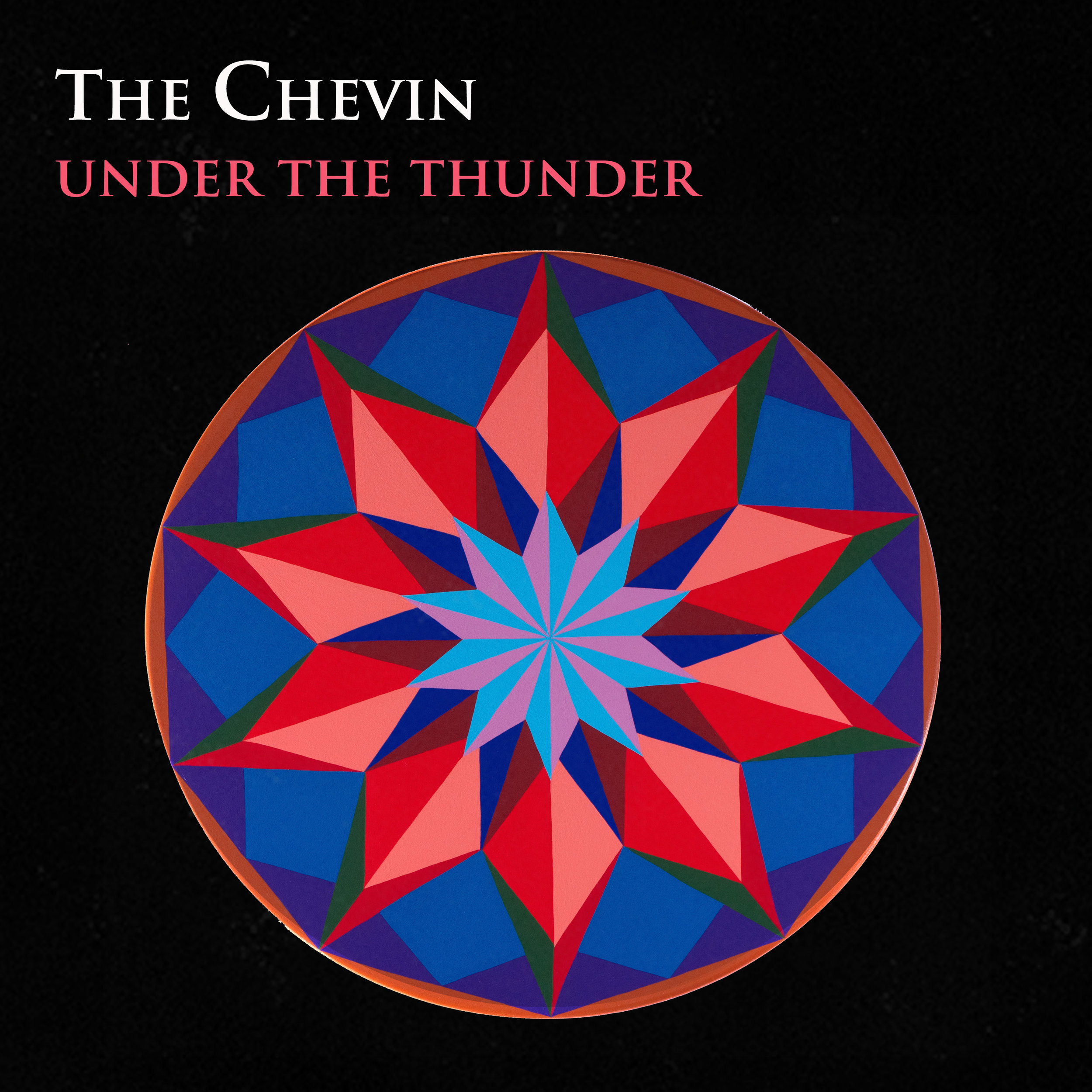 Chevin UTT Artwork.jpg