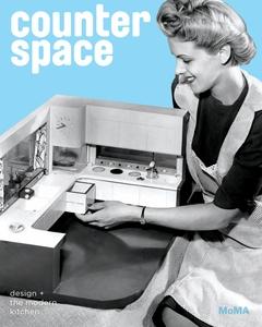 counterspacebook.jpg
