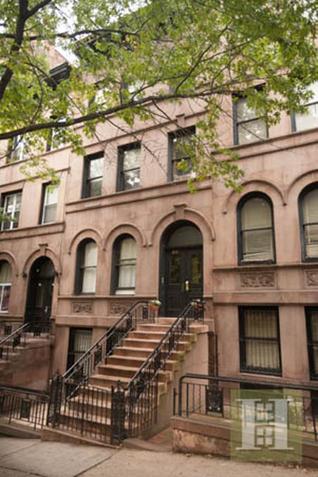 611 West 146th Street | Represented Buyer | $2,750,000