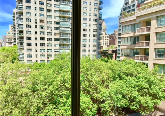 205 East 68th Street, T6H | Represented Owner | $4,200/month