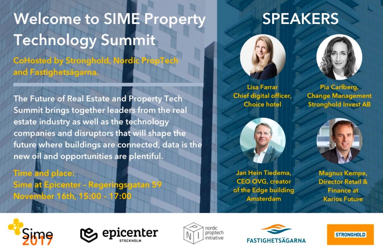 SIME-PropTech-Summit_Flyer.jpg
