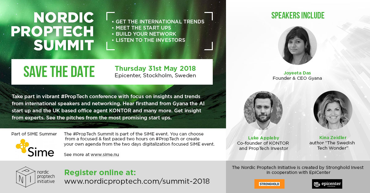 NordicProptech-Summit_2018-May_Flyer.jpg