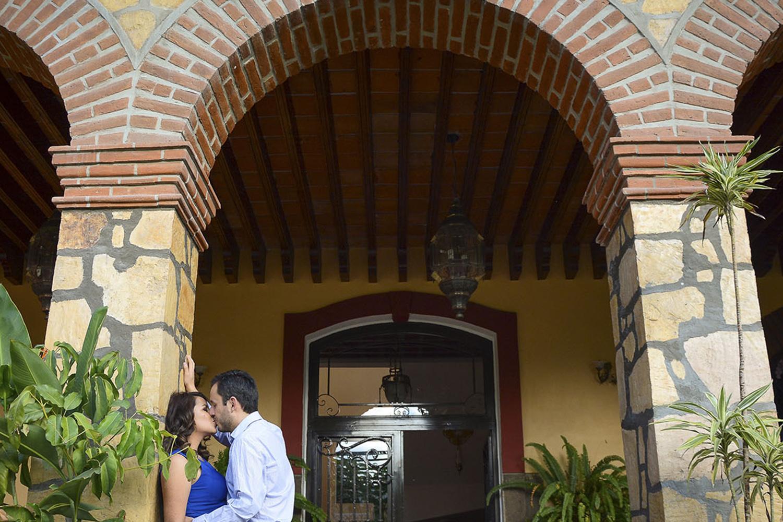 Photograph sessions in Hacienda Rijo, ¡Save the date!