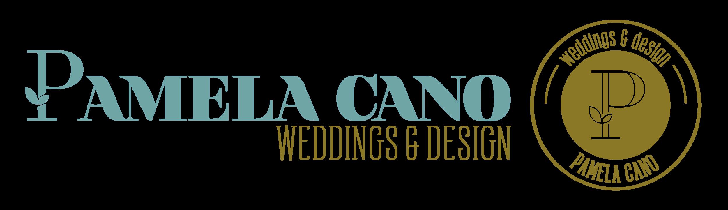 Logotipo Pamela Cano (2019)-02.png