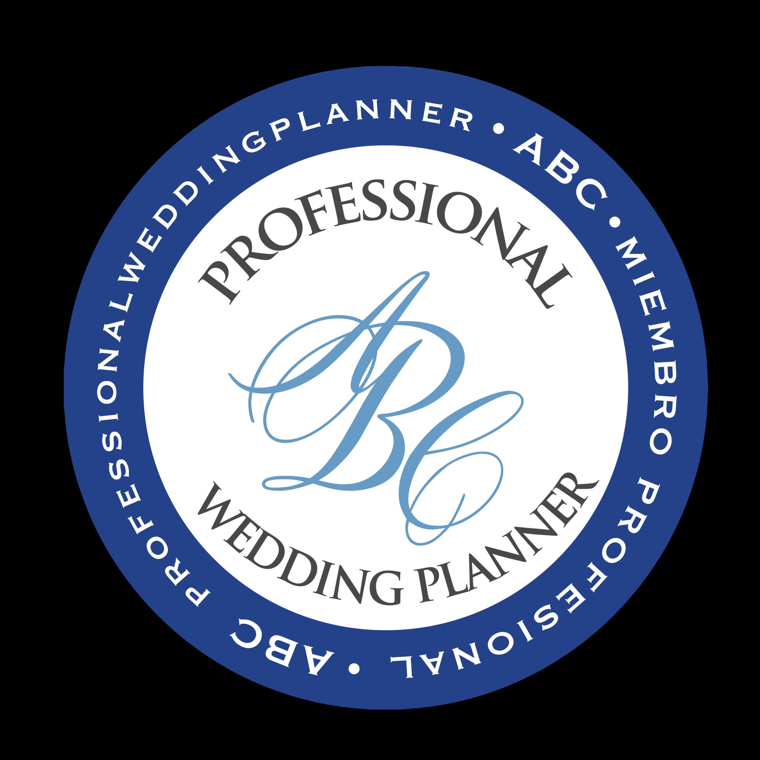 professional-member-WP.png