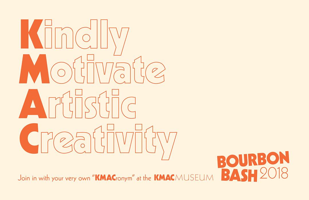 KMAC_BourbonBash2018_invite_front.png