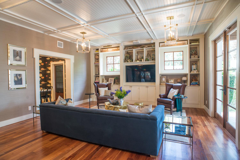 Living room angle.jpg