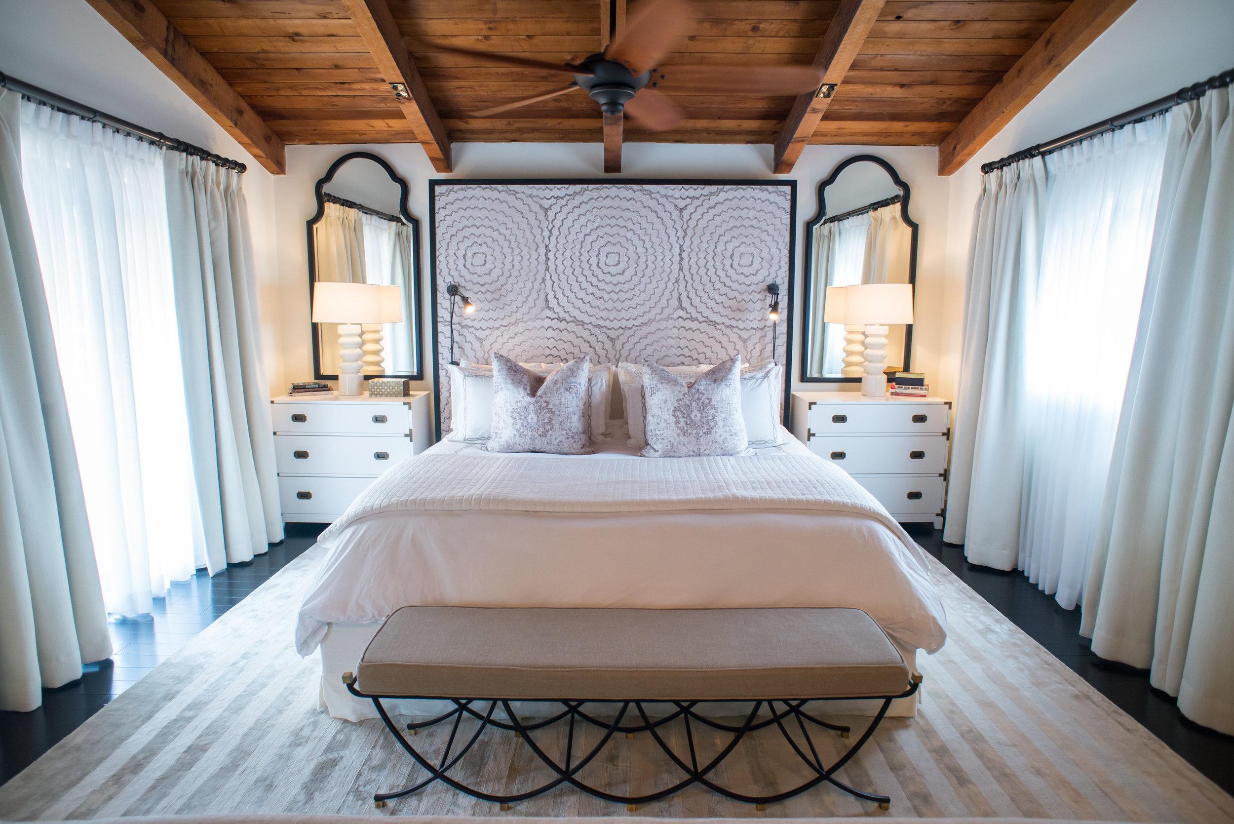 master bed straight.jpg