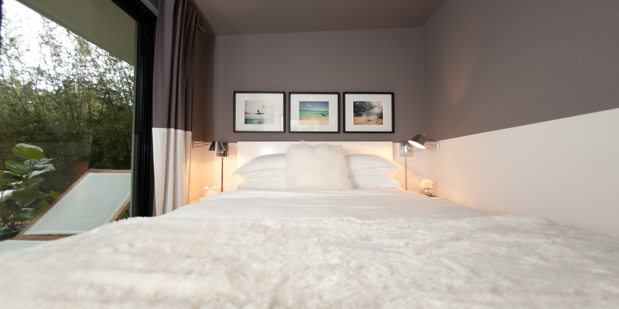 Marconi_guest room-dsc_8510.jpg