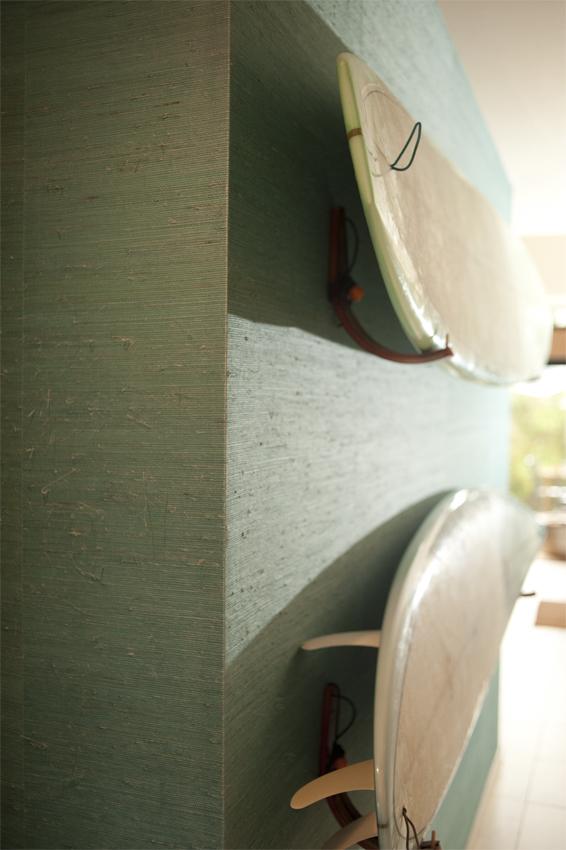 surf board small.jpg