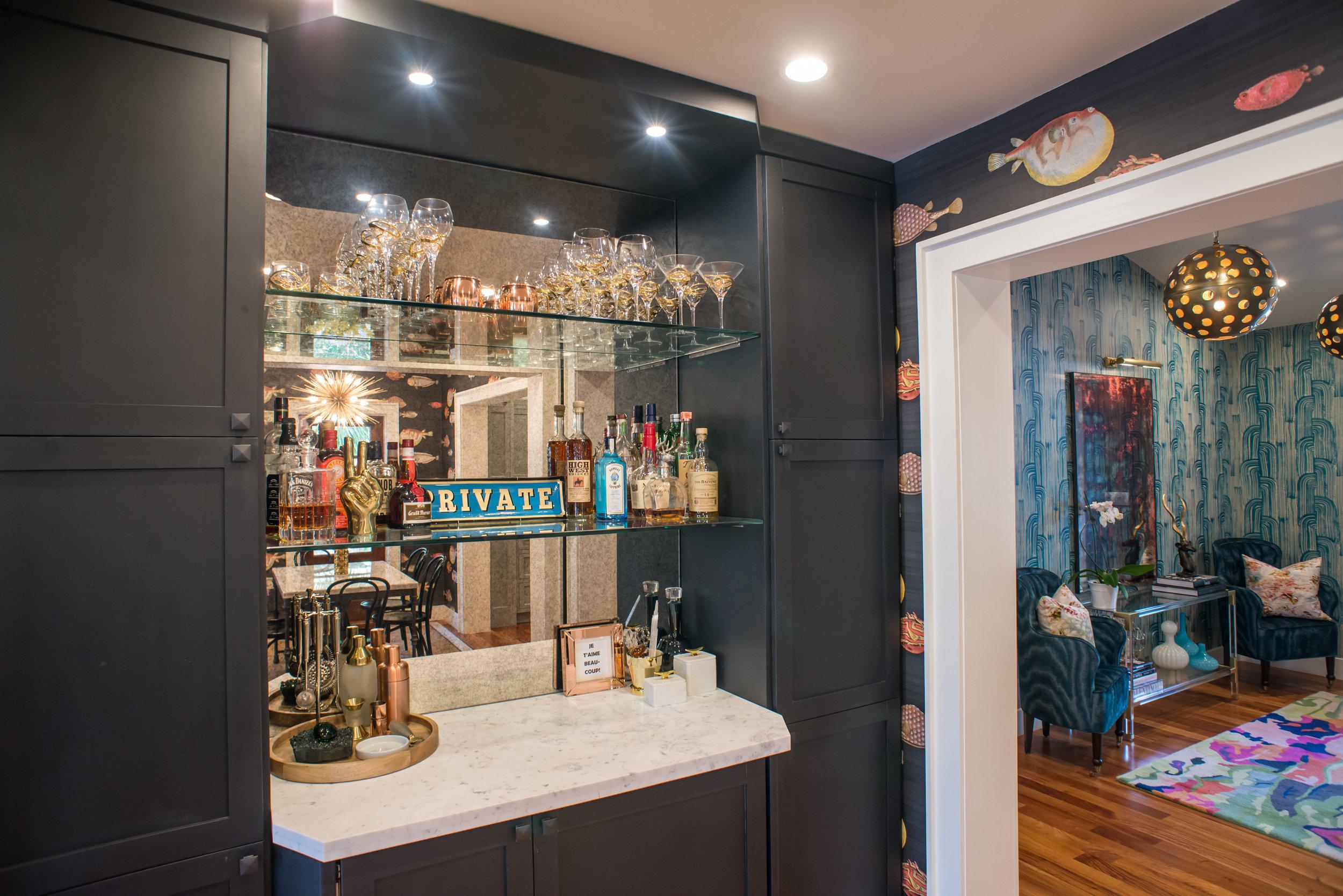 dining room bar dtl.jpg