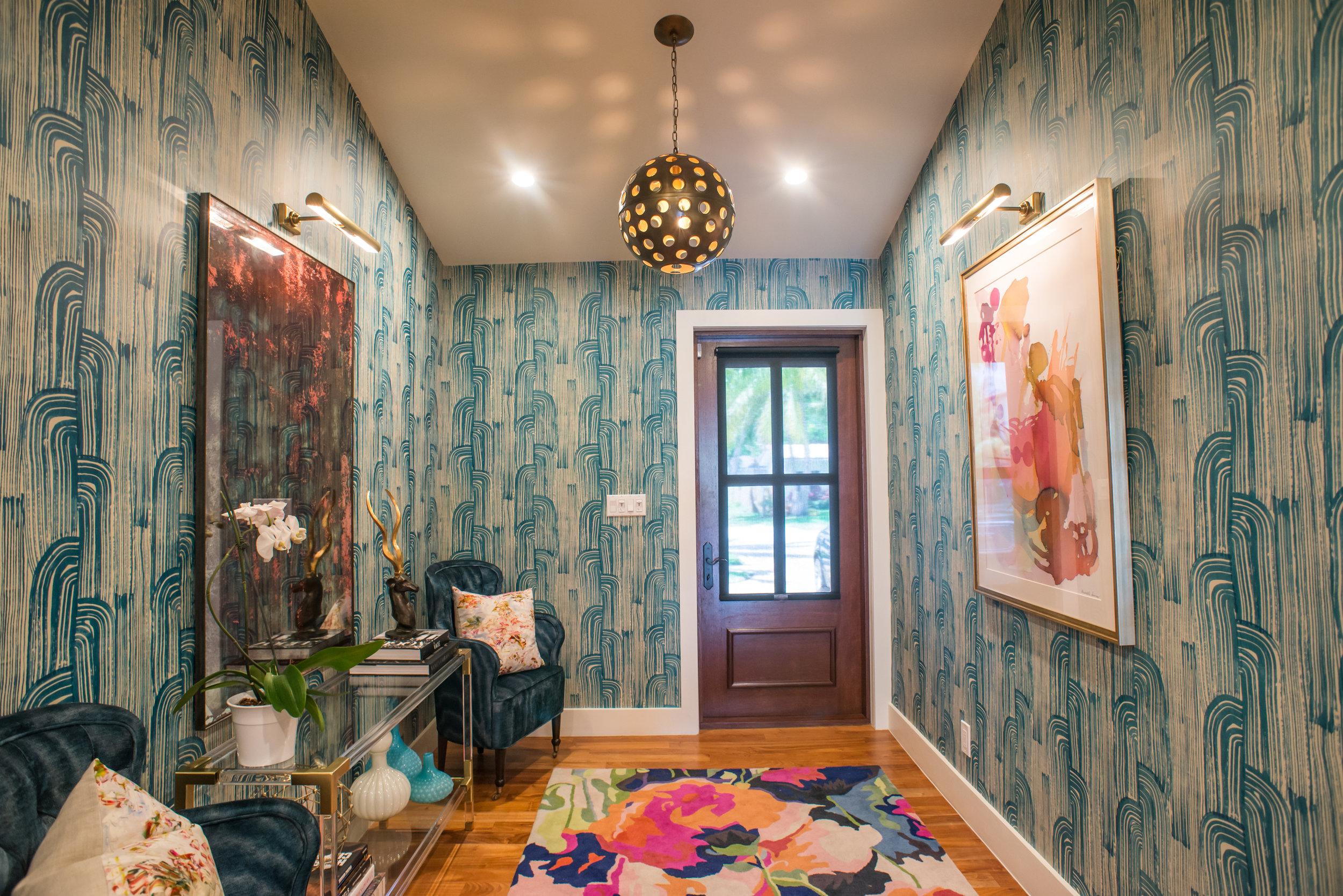 Foyer wide.jpg