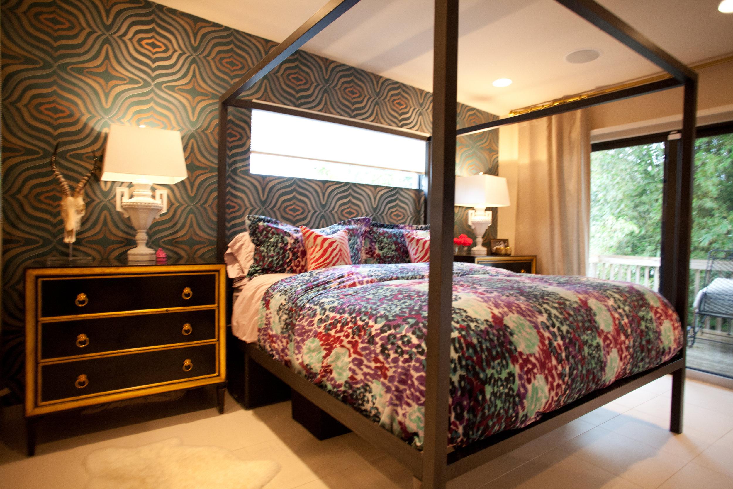 Marconi_master bedroom.jpg
