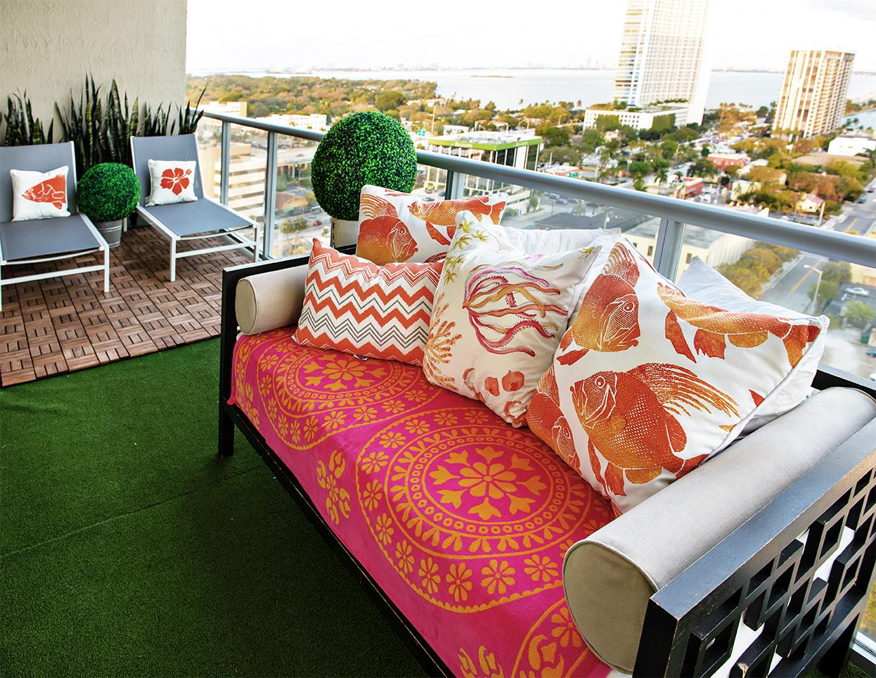 balcony day copy.jpg