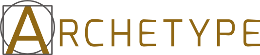 ArchetypeLA.png