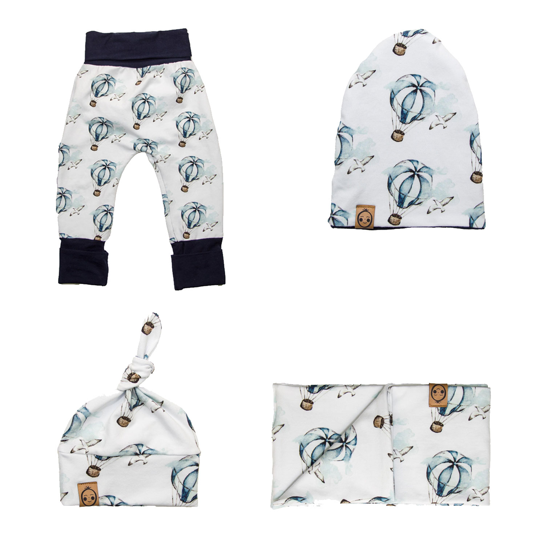 JD_assemblage_vêtements_Bajoue.jpg