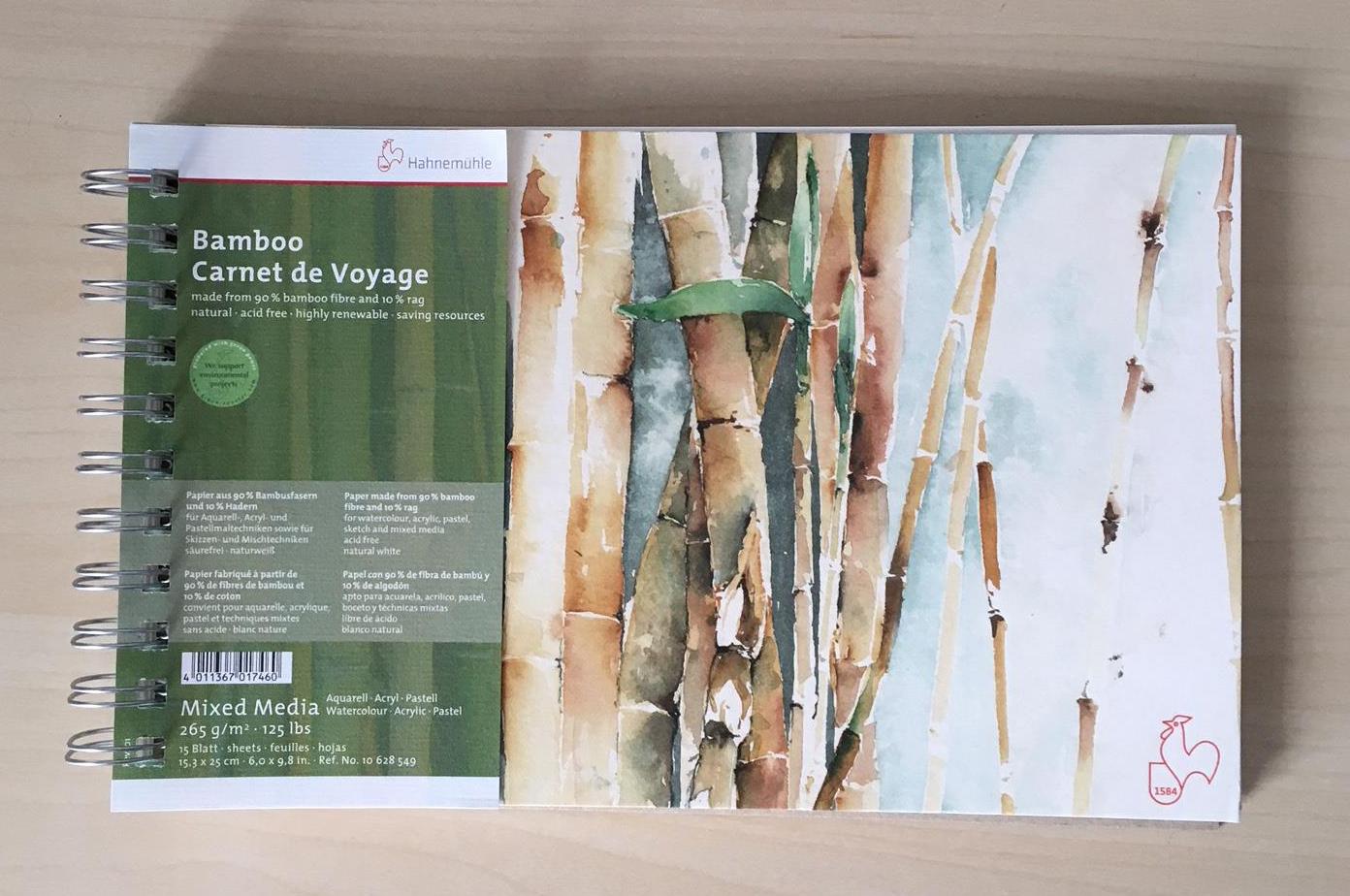 Papier_aquarelle_Bamboo.jpeg