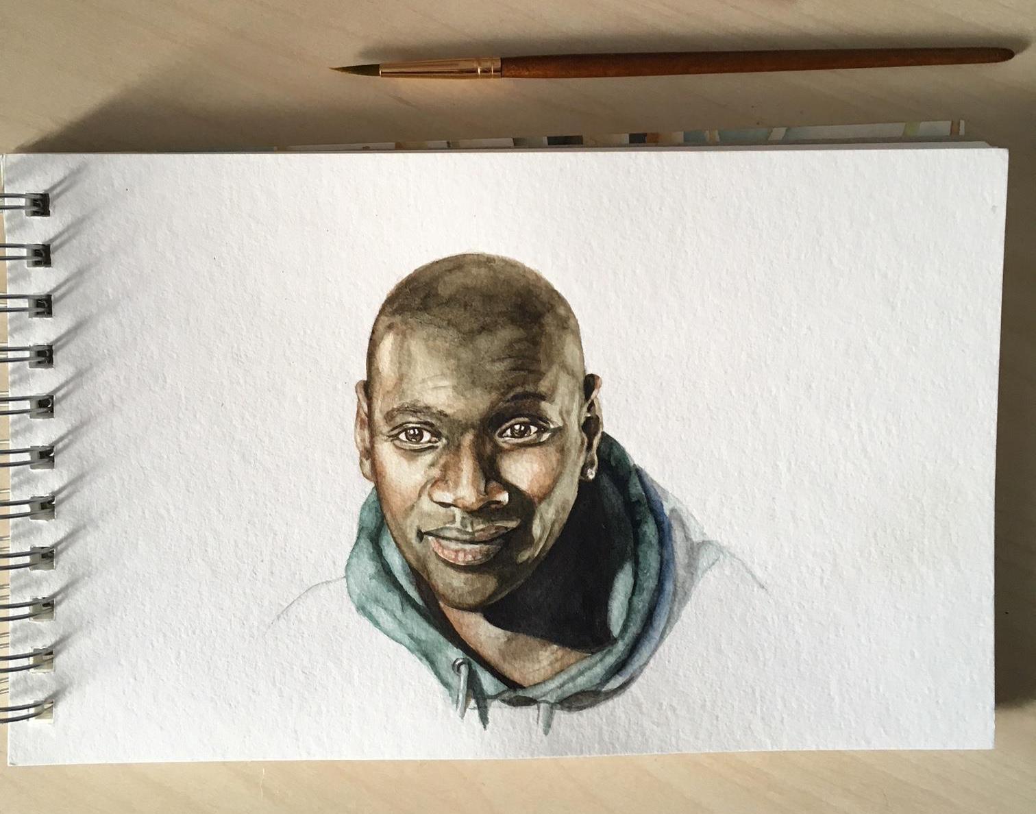 JosianneDufour_portrait_OmarSy_tablette.jpeg