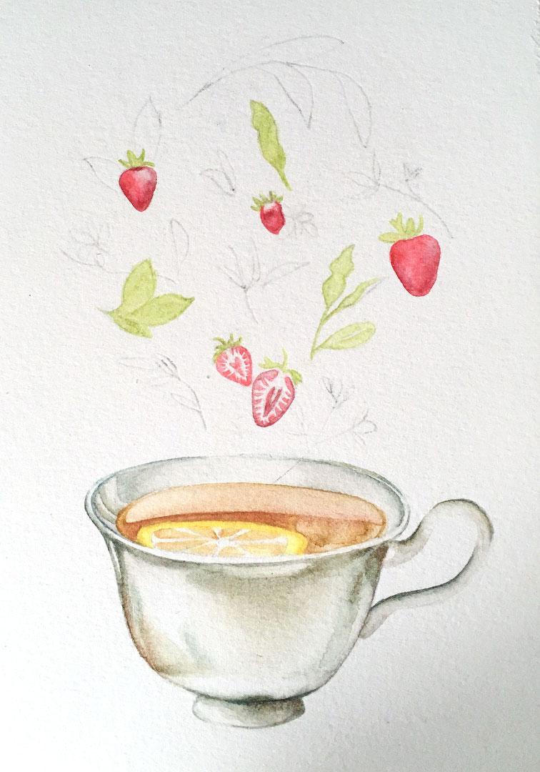 The_fraise1.jpg