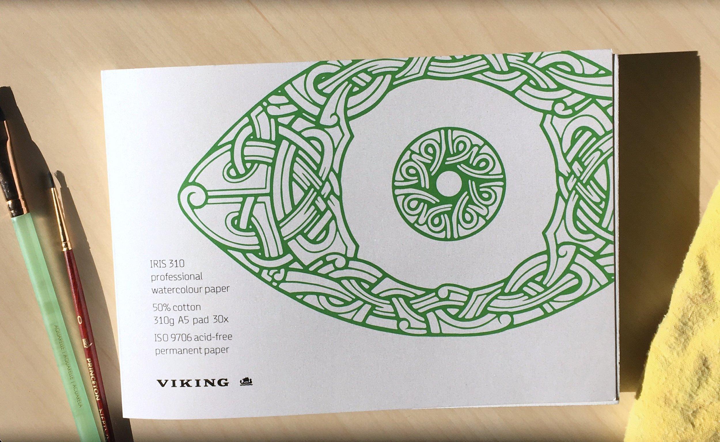 papier_viking.jpg