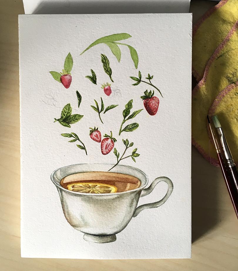 the_fraise3.jpg