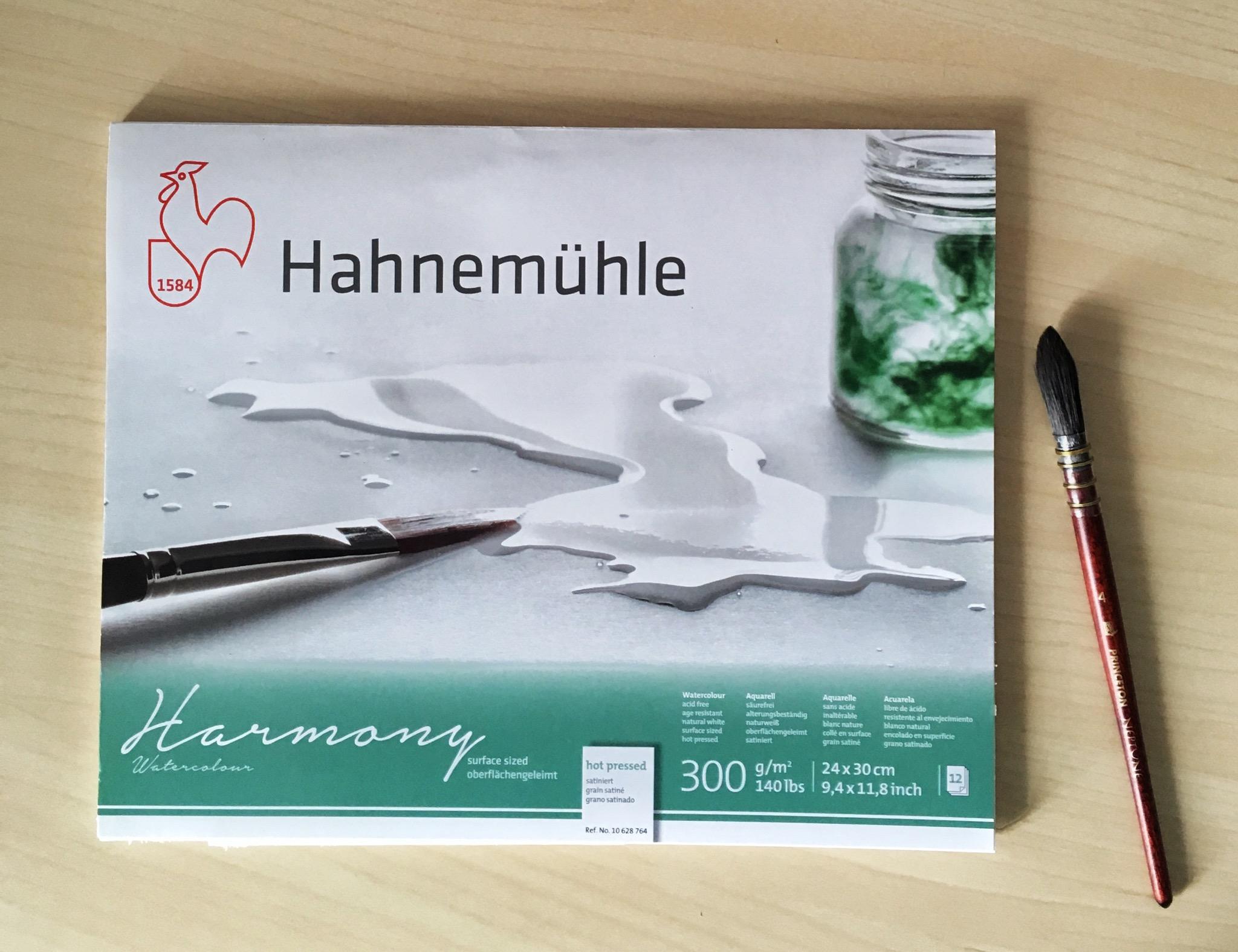 HarmonyHahnemuhle.jpg