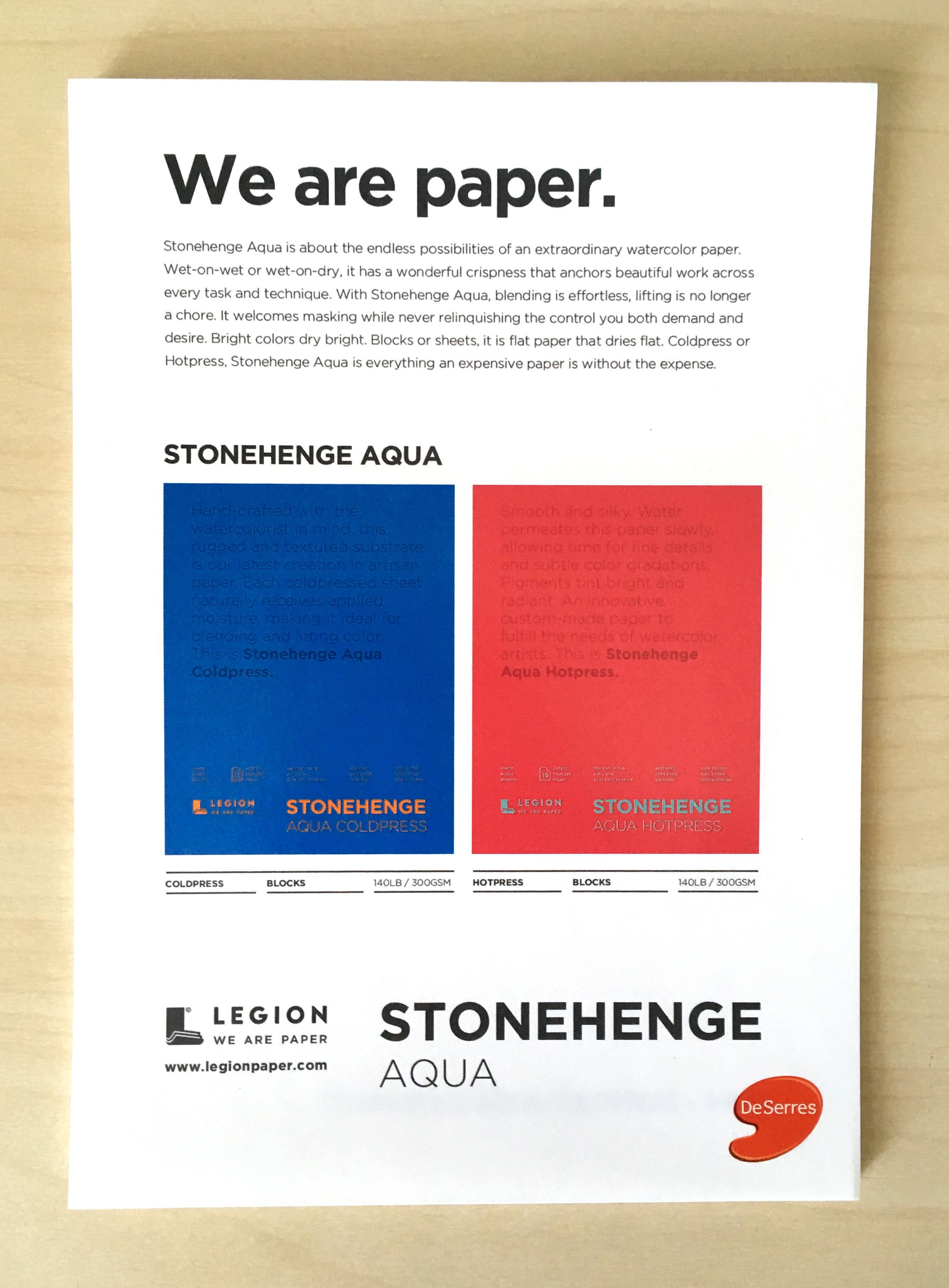 Legion_StonehengeAqua_Hotpress.jpg