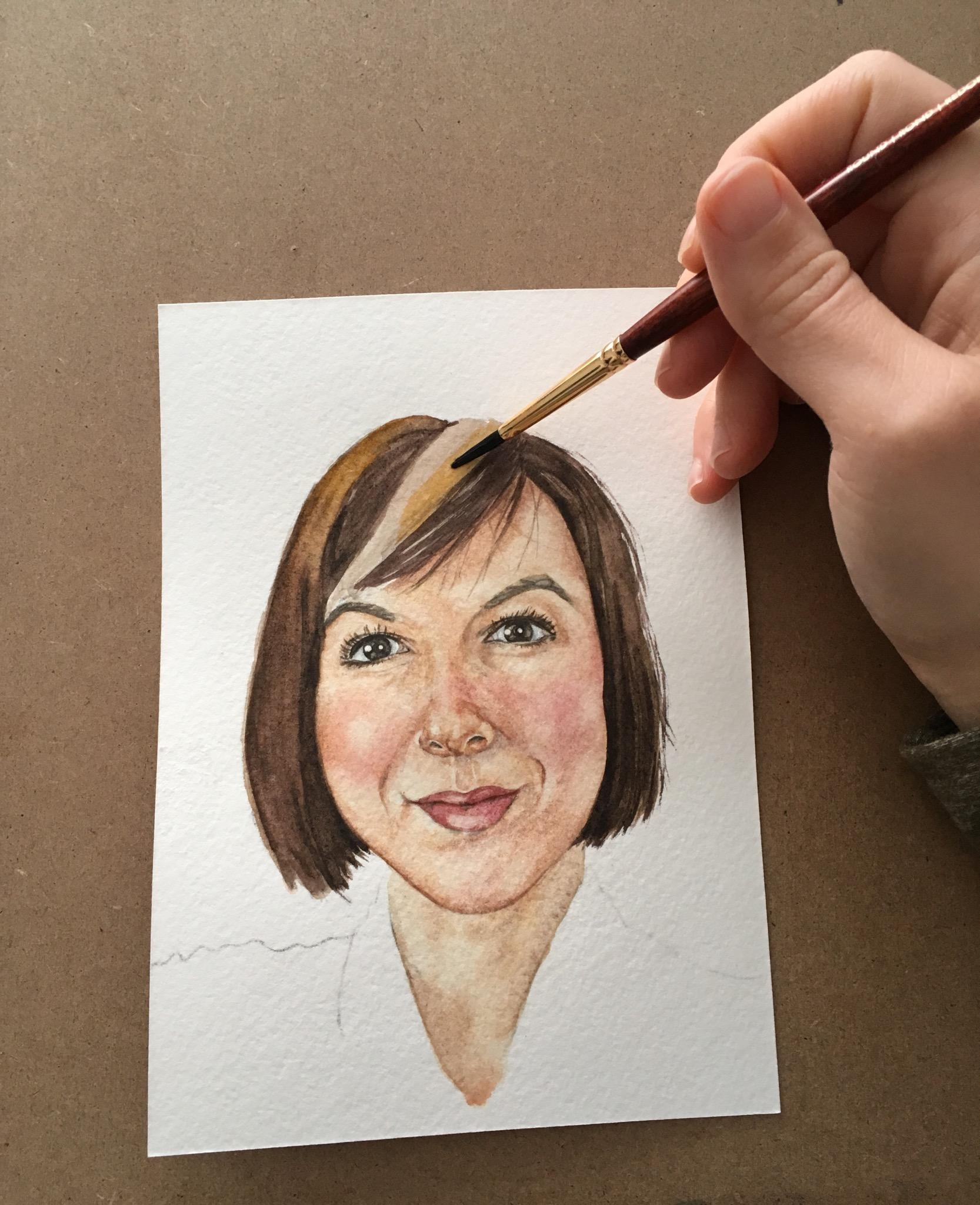 autoportrait3.jpg