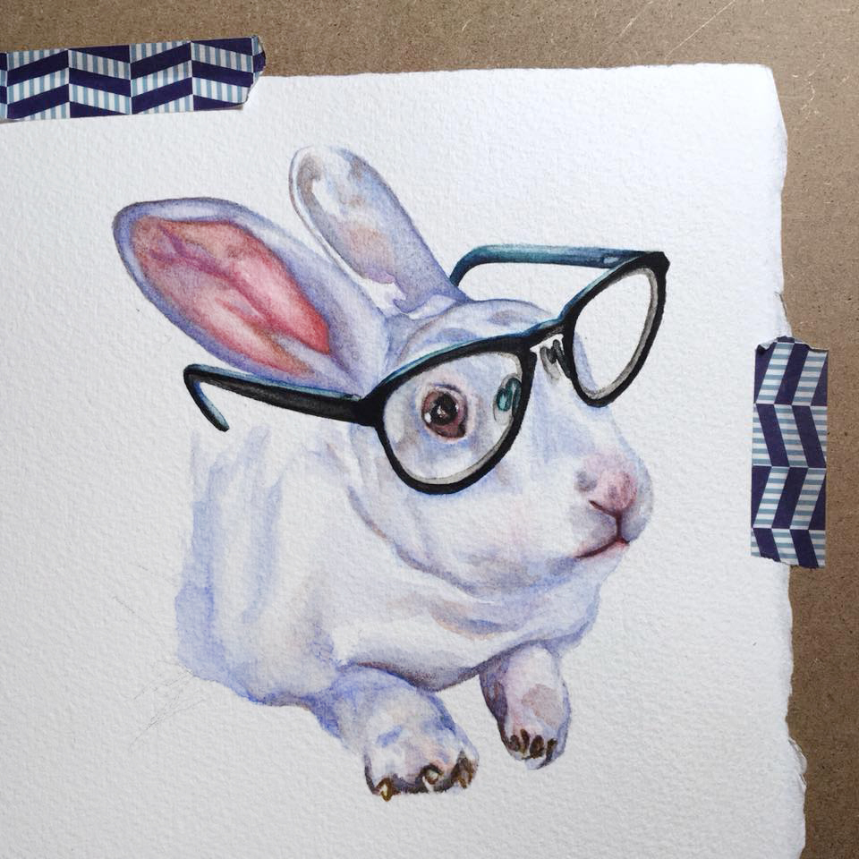 JosianneDufour_workinprogress_rabbitglasses.jpg