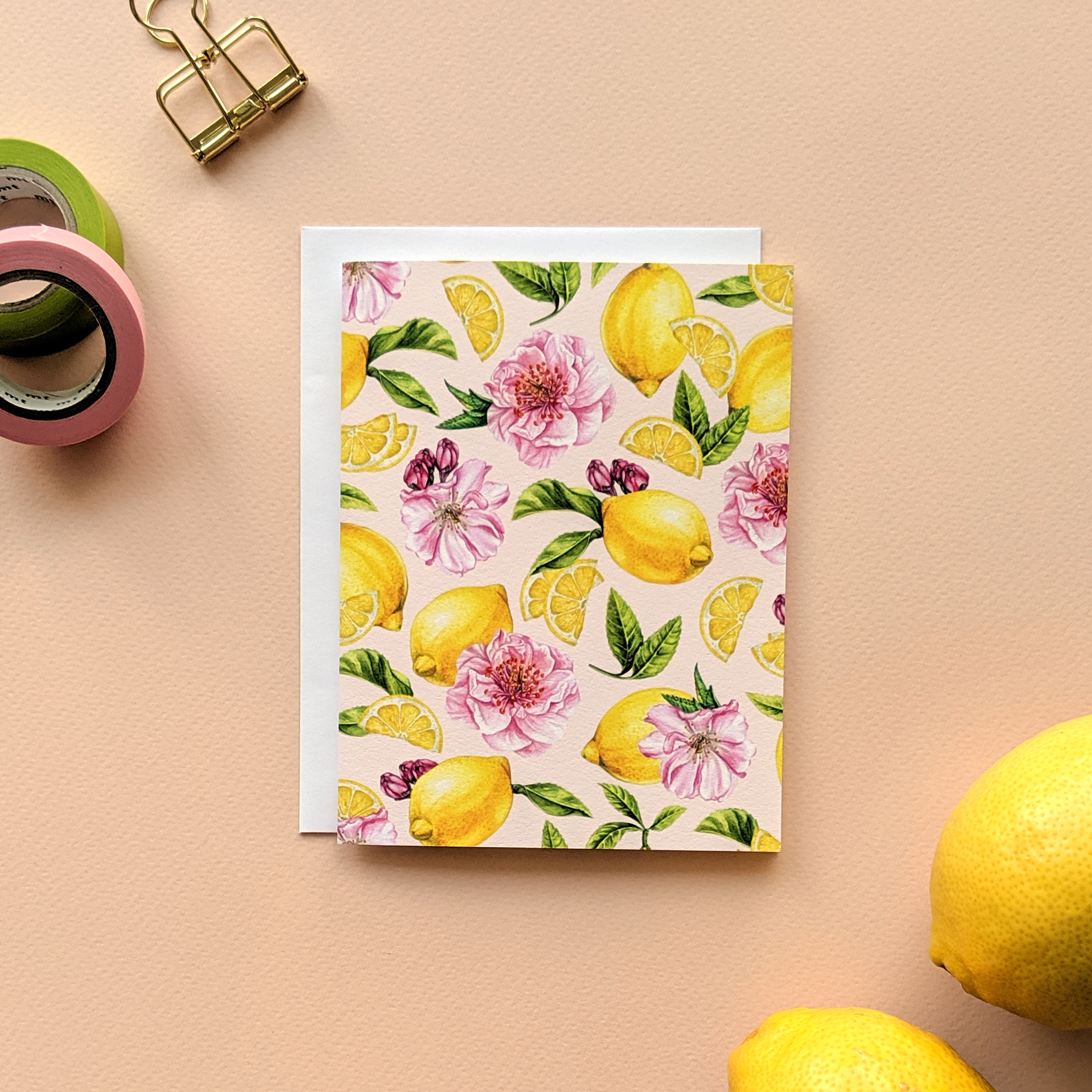 JosianneDufour_licensing_illustration_greetingcard_lemon_flower.jpg