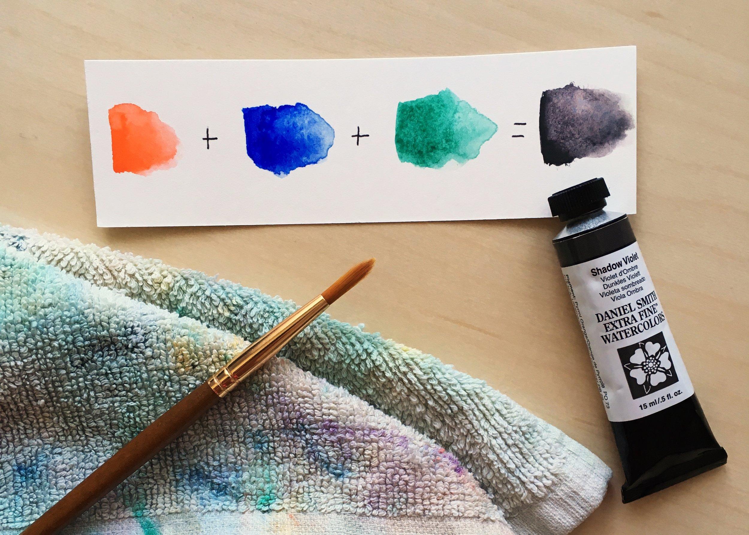 JosianneDufour_pigments5.jpg